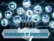 Managed IT services fortworth