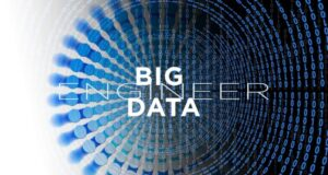 Certified big data engineers