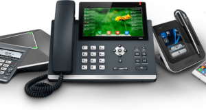 Enhance business PBX System with Telecom's Phone Services in DFW, TX