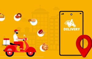 online-food-delivery-industry