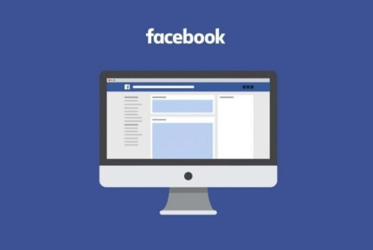 3 Strategies to Reach Your Best Prospects with Facebook Ads