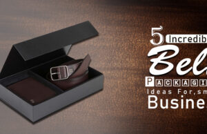 5-incredibly-belt-packaging-ideas-for-small-businesses