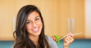 A Healthy Diet That Can Improve Your Health