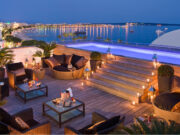 most-luxurious-hotels-in-europe