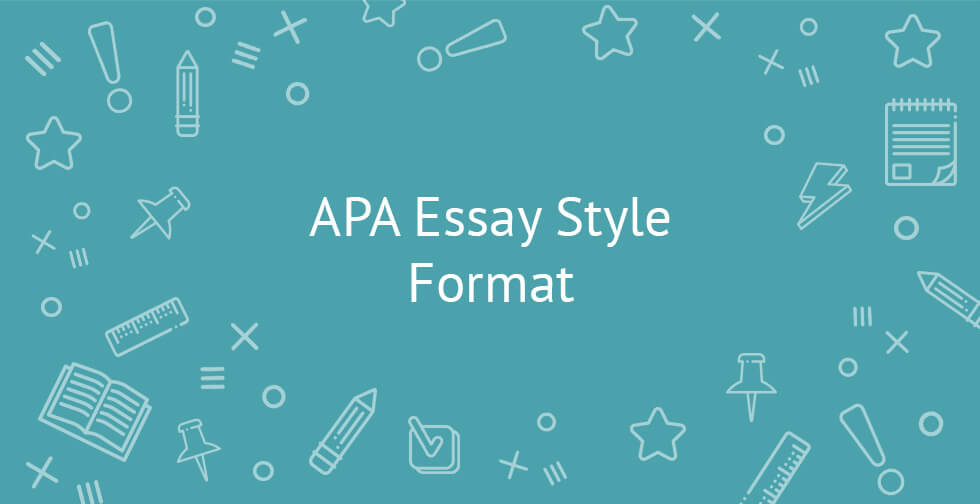 apa papers
