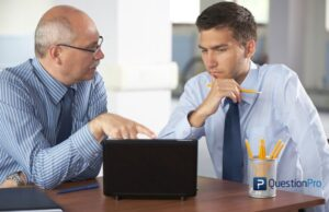 manage outgoing employees