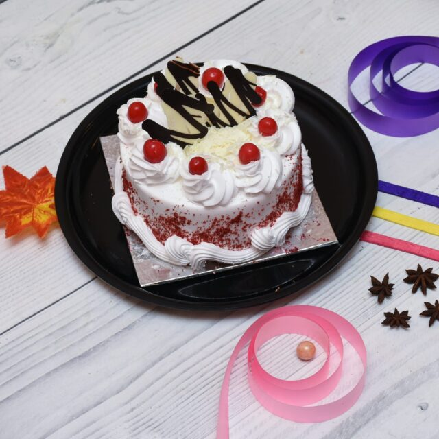 online eggless cake delivery in Chennai
