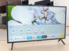 Samsung 32 inch TV: Should You Buy It This Year?