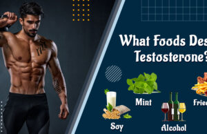 testosterone, genmedicare