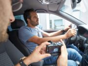 practical driving test cancellations