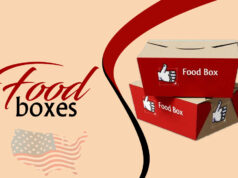 Food-Boxes