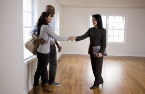 Negotiation Mistakes To Avoid While Purchasing An Apartment
