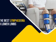 What-is-athe-best-lymphedema-pump-for-lowe- limbs in 2021