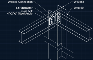 Why students need help with AutoCAD assignments?